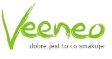 Veeneo.pl