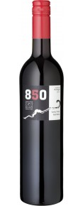 850 Vinho Tinto , Sogevinus